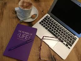 bureau entrepreneur images gratuites l écriture livre café bureau entreprise