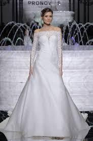 new wedding dress new the shoulder wedding dresses brides