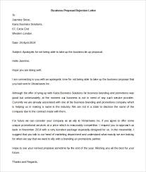 Rejecting Goods Letter business letter template 44 free word pdf documents free