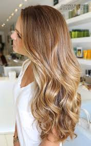 how to dye dark brown hair light brown light brown hair color ideas with highlights and lowlights