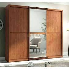 rangement armoire chambre armoire penderie armoire penderie chambre meuble penderie
