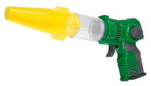 backyard safari lazer light bug vac amazon co uk toys u0026 games