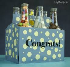 gifts for graduation graduation gift bottle set busy s helper