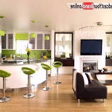 Wohnzimmer Quelle Gemütliche Innenarchitektur Küche In Braun Moderne Einbaukche