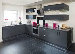 best kitchen layouts with island kitchen decorating best kitchen layout design l shaped bench
