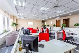 open office floor plan well suited 7 open office floor plan cons cons of open offices