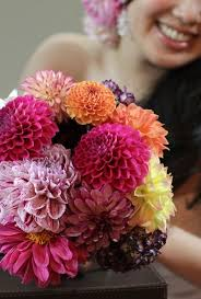 wedding flowers adelaide 196 best dahlia ideas for bouquets images on bridal
