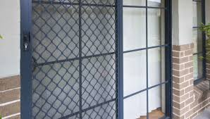 Andersen Patio Door Screen Replacement by Door Alarming Replacement Screen Door For Pella Popular Replace