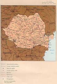 Yugoslavia Map Index Of Images Texas Maps Atlas East Europe