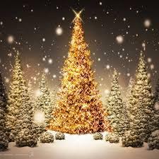 classic christmas 8tracks radio a christmas 26 songs free and