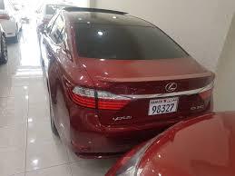lexus bahrain for sale mycar bh buy u0026 sell car in bahrain