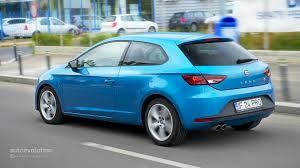 seat leon wiring diagram database wiring diagram