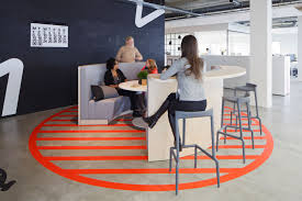 design expert 9 key office tour adecco offices amsterdam workplace workplace