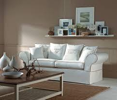 deko landhausstil wohnzimmer dekoration landhausstil unerschütterlich auf wohnzimmer ideen