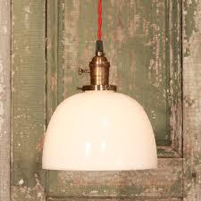 vintage kitchen lighting ideas hanging vintage kitchen lighting all home decorations ideal