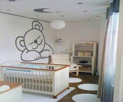 chambre de bébé garçon déco decoration chambre bb garcon cadres et dcorations pour enfantbb la