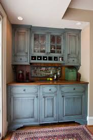 images of white glazed kitchen cabinets glazed white cabinets in wilmington delaware