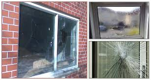 how to repair broken glass broken glass replacement in london and surroundings vibrant jdr