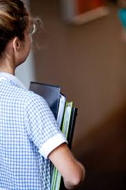 melbourne girls grammar good schools guide