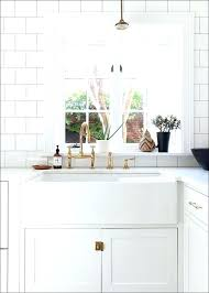 gold kitchen faucets breathtaking gold kitchen faucet medium size of kitchen kitchen