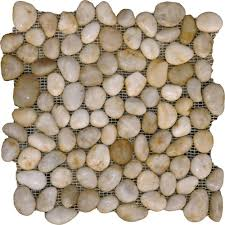 decorating peel and stick backsplash kits home depot mosaic