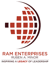 ram logo transparent our partners leadership at its best