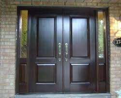 security front door for home best 25 double entry doors ideas on pinterest double front