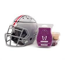 black friday helmet sale jolly holiday scentsy sale black friday cyber monday buy