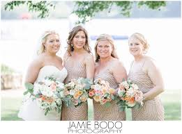 Wedding Photographers Nj Wedding Photographers New Jersey Blog Of Jamie Bodo Photography Nj