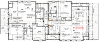 club floor plan club house pool compass pointe club