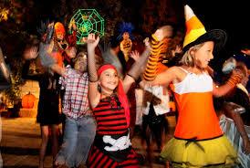 halloween party burlington county nj 08048 punchbugkids