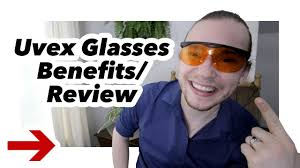 blue light glasses review blue light blocking glasses review improve your health w these