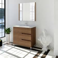 muebles bano leroy merlin muebles de baño baratos fotos y precios