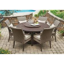 sams patio furniture darcylea design