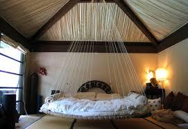 let u0027s stay hammocks for the living room