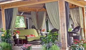 Pergola With Curtains Pergola Design Ideas Pergola With Curtains Astonishing Design Pine