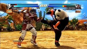 tekken apk tekken 6 apk free books reference app for