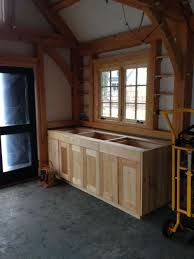 Learn To Build Cabinets Best 25 Rustic Cabinet Doors Ideas On Pinterest Rustic Cabinets