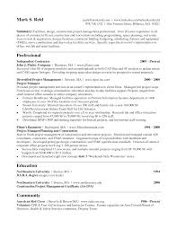 Construction Worker Resume Samples by Youth Worker Resume Samples Visualcv Resume Samples Database Youth