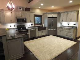 amish made kitchen islands wood raised door amish made kitchen cabinets backsplash