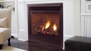 Gas Fireplace Flue by Gas Fireplace Flue Size Home Design Ideas
