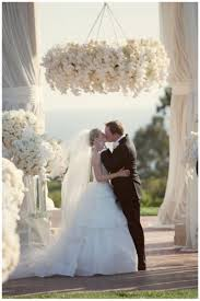 the resort at pelican hill weddings get prices for wedding venues