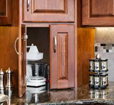corner kitchen cabinet the best corner kitchen cabinet designs kitchen cabinets