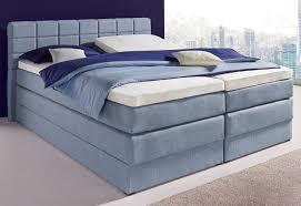 Schlafzimmer Auf Rechnung Kaufen Schlafzimmer Bett Mit Bettkasten Jangali Balkenbett Mit Bett