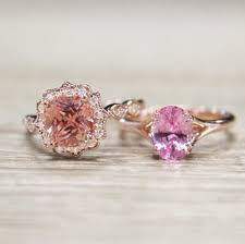 conflict free engagement rings ethical conflict free engagement rings smell the roses