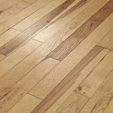 grove by rustic river from carpet one in golden nectar