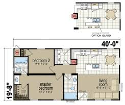 Floor Plans For Mobile Homes Double Wide 100 5 Bedroom Double Wide Double Wide Mobile Home
