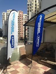 nissan armada for sale elizabethtown ky sign e solutions