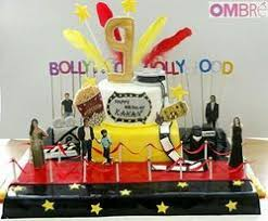 theme cake in ahmedabad gujarat india indiamart