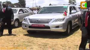 lexus hybrid in kenya no flags for governors youtube